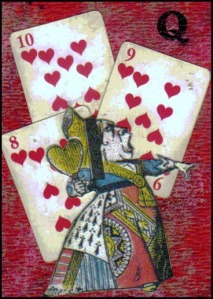 queen-of-hearts-232