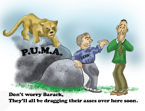 puma-cartoon_web4